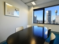 Bluefin Resources Commercial Office Fitout