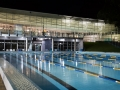 Lane Cove Aquatic Centre