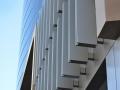 56 Station Street Parramatta