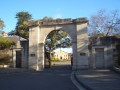 Victoria Barracks, Paddington, Sydney