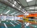 Ripples Aquatic Centre