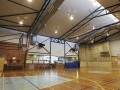RAAF Base Richmond Gymnasium