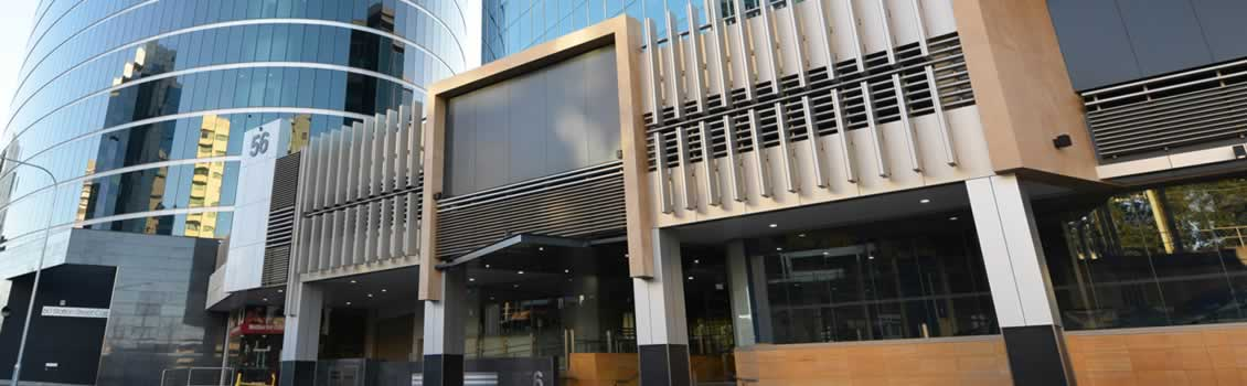 Bermagui Constructions - Commercial Building Contractors, Sydney, NSW. Community, Industrial, Educational, Department of Defence, Retail & shopping centres